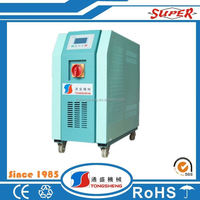 Commercial chemical industry temperature controller