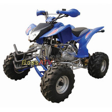 150cc sports atv cool sports atv 125cc sports atv