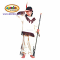 Indian boy Costume(02-7003) as party costume for boy with ARTPRO brand