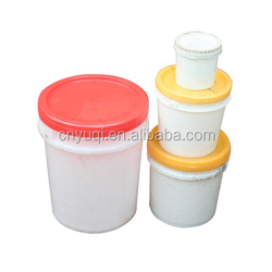 taizhou china plastic mould supplier plastic paint bucket injection mould plastic injection mould making made in