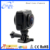 AT-V7 4K Panoramic DVR WIFI Camera 360 Degree VR Dual Lens Action Video Camera