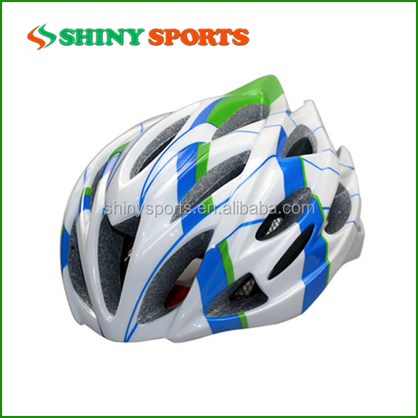2016 Manufacturer high quality enconomy cheap road riding helmets