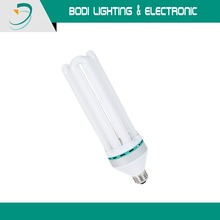 30w~85w 4U energy saving lamps B22 E27 E14 with competitive price
