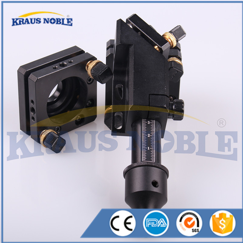 Best Quality Laser Mounts Laser Head CO2 For Laser Machine