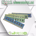 Hynix IC 2gb longdimm ddr2 1066mhz ram price desktop ddr3 module PC