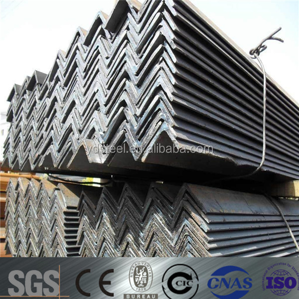 steel q195 q235 steel roof purlin prices Z purlin C purlin