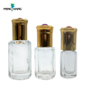 /product-detail/10-ml-30ml-luxury-fancy-square-dropper-glass-bottle-for-essential-oil-60731320186.html