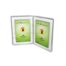 Famous home picture display voice recording digital photo frame