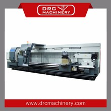Top Quality Factory Directly Selling Metal Lathe Drilling And Milling Small Cnc 3 in 1 Lathe Drilling and Milling Machine