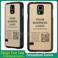 High quality Custom Design Soft TPU Mobile Phone Case for Samsung Galaxy s5 i9600