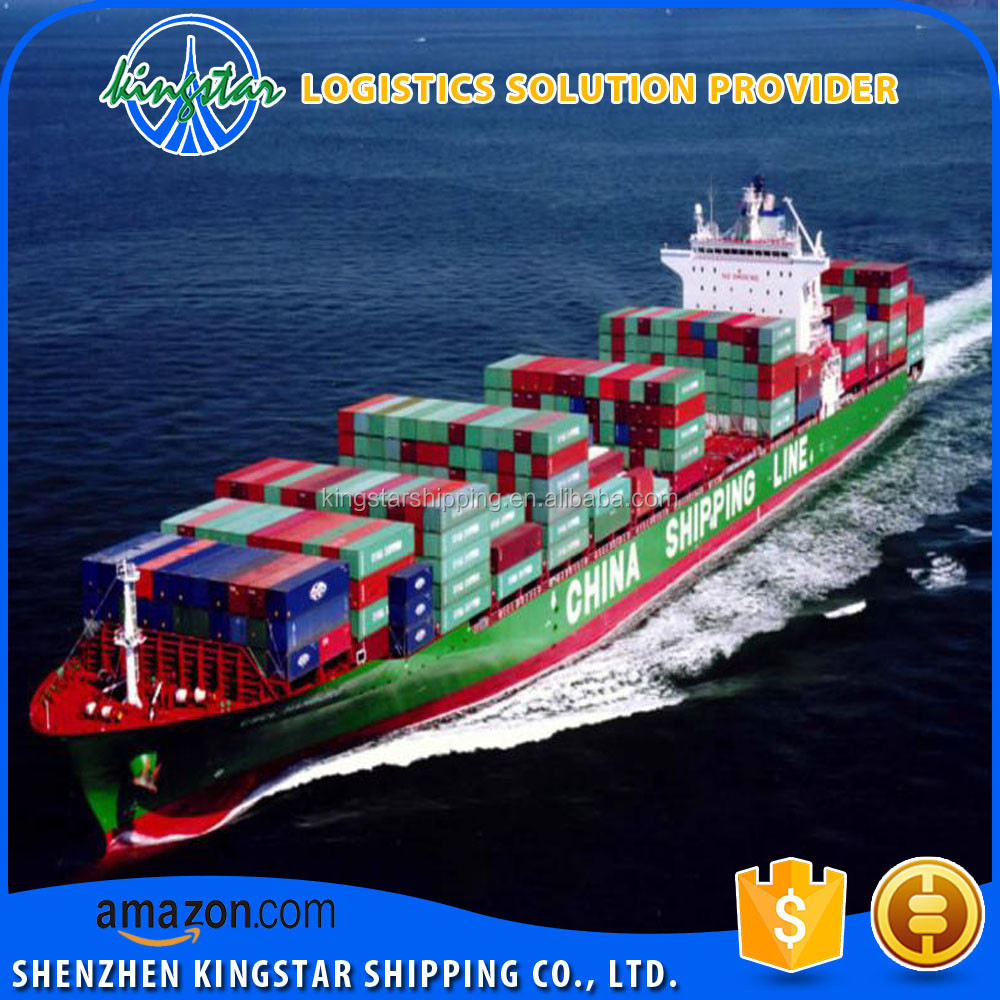 SERVICE SHENZHEN SHIPPING TOP SELLING PRODUCTS COMPETITIVE PRICE AMAZING BULLET SEA FREIGHT