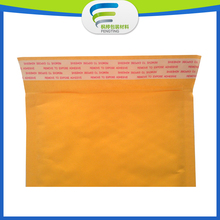 kraft paper for envelopes