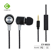 factory new special phone earpod waterproof sport earphone