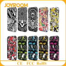 JOYROOM 5.5 inch mobile phone case