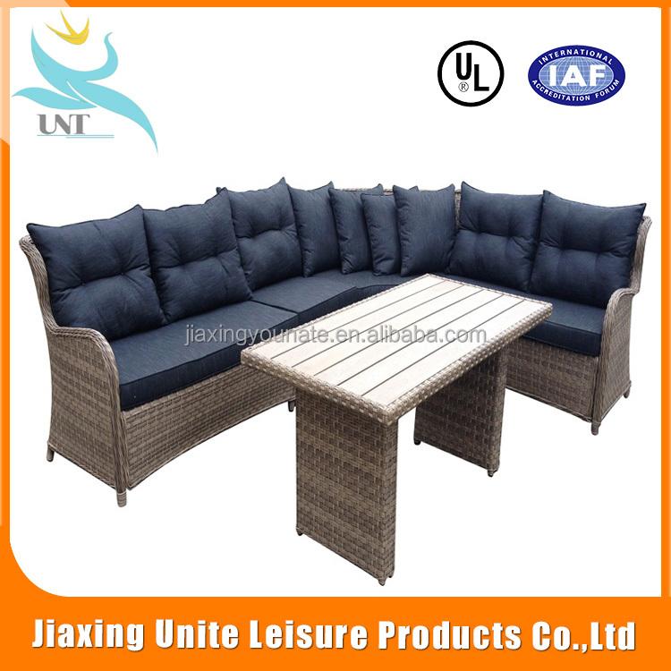 low price sofa set wholesale buy sofa set low price sofa set latest