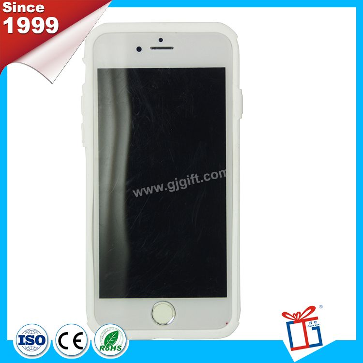 Hot promotion protional gift cell phone accessories covers