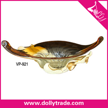 wholesale top design decorative trays for wedding