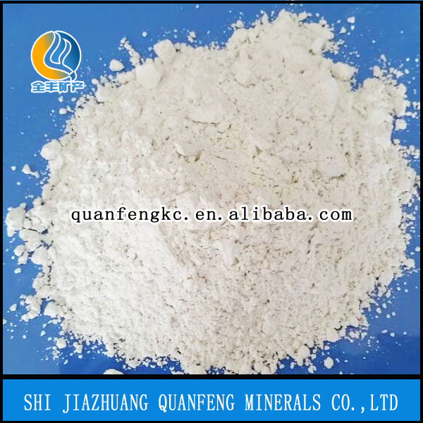China cheap talc powder 325 mesh Used in industrial,construction,daily