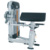GS-603M Commercial Gym Equipment Seated Leg Extension and Curl Machine
