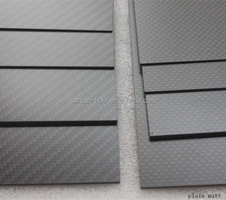 Cinese famous company of Carbon Fiber frp pole whole Carbon Fiber frp pole