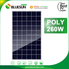 chinese solar panels 250w 260 watt 270wp price solar panels 250w for home