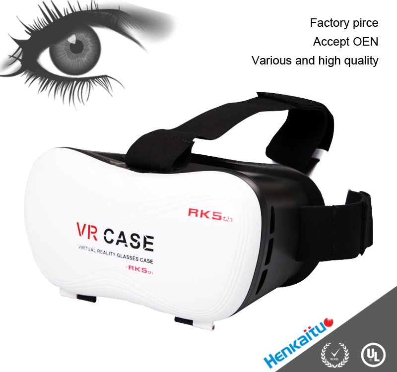 Hot sale 3D Glasses For Blue Film Video Xnxx Movie Open Sex