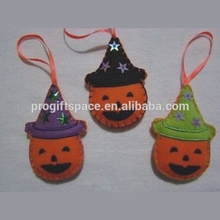 hot high quality felt wholesale new products cheap dollar store items on alibaba express made in china for halloween decoration