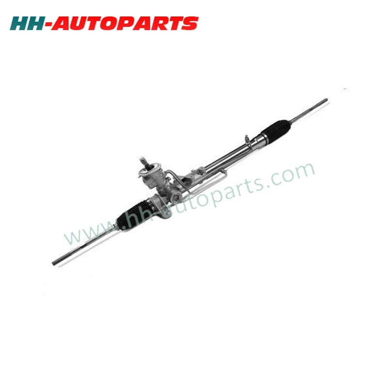 Hydraulic Steering Gear 1J1422105 LHD Power Rack and Pinion Steering for VOLKSWAGEN BORA-NEW BEETLE