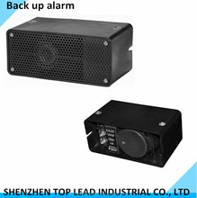 NEW High Quality safety car reversing alarm, back up horn with CE certificates for heavy duty commercial vehicle