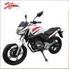 Chinese Cheap 150cc Motorcycles 150cc Racing Motorcycle 150cc Sports Bike For Sale CG150CR