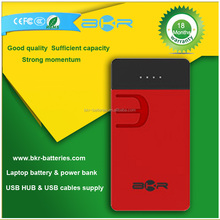 power bank 5000 mAh power bank external battery