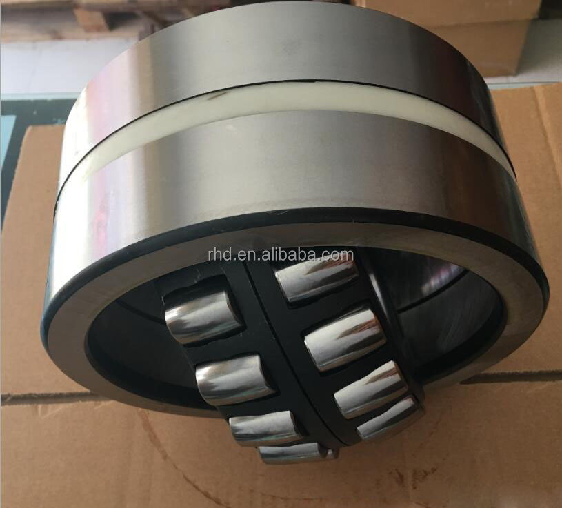 High quality Concrete Mixer Truck Bearing 579905AA