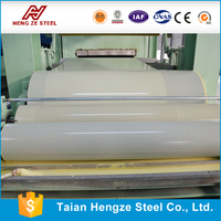 Dip Galvanized cold rolled steel coil, galvanized ppgi prepainted steel coil,prepainted galvalume steel coil