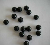 5mm Rubber Ball