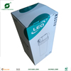 A LCD TV PACKING BOX FP101220