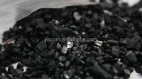 low price low sulphur high carbon additive from anthracite coal