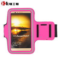 hot selling Mobile phone armband bag sport cover case for iphone 5 5c 5s