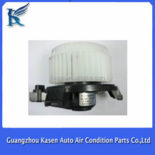Auto Fan Blower Motor, 12 Volt Fan Blower Motor FOR TOYOTA YARIS