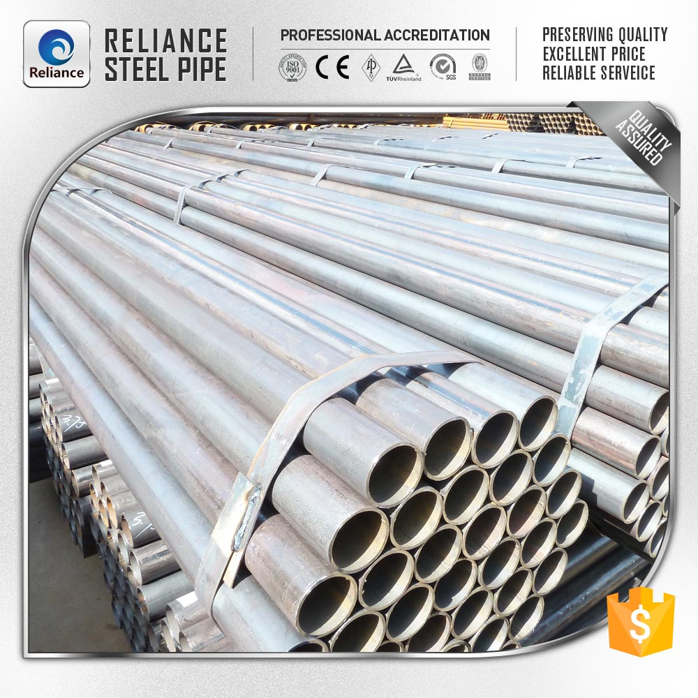 PIPE TUBE/STEEL TUBE 8 PAKISTANI