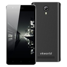 Old man Android Mobile Phone VKWORLD F1 4.5inch 1+8GROM New Cheap Unlocked 3g Very Small Size Mobile Phone with wifi GPS
