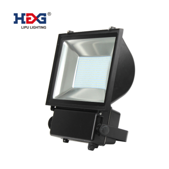 Cheaper price ip65 outdoor 100w led flood light