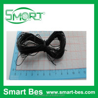 Smart Electronics Enameled copper wire,50mm2 white copper coated cable