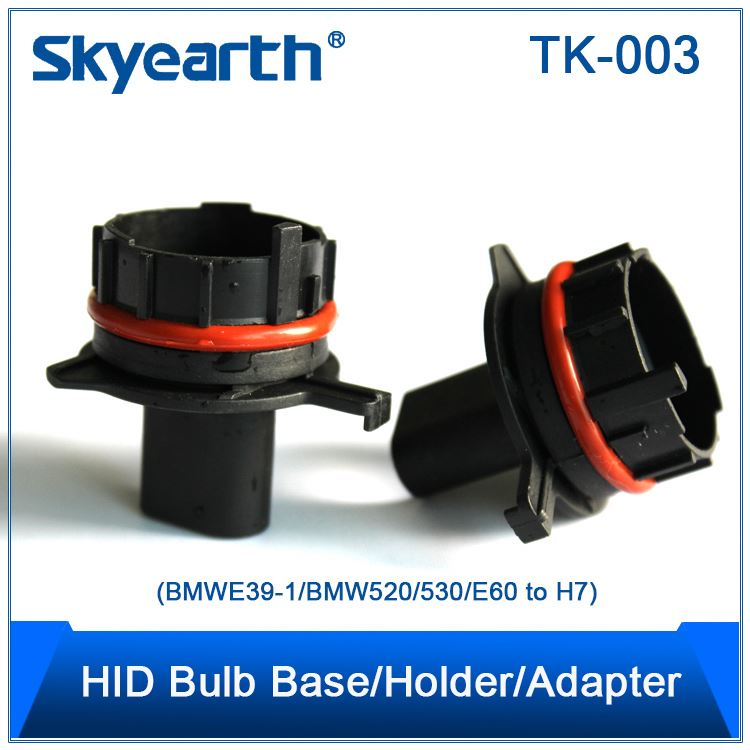OEM products nhk d2s light bulb adapter 12v 55w hid ballast
