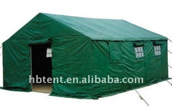 Army Tent/Military Tent/Command Tent/Soldier Tent/Frame Tent  sc 1 st  Nanpi County Xinhuida Tour Tent Co. Ltd. - Alibaba & Army Tent/Military Tent/Command Tent/Soldier Tent/Frame Tent View ...