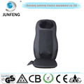 Wholesale high quality Shiatsu Massage Cushion With Heat