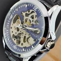 Chinese mechanical watches gift online 2014