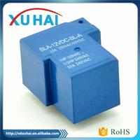 Hot sale winch relay free samples