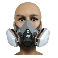 Best Sale Industrial Dust Working Respirator Safety 3M N95 Face Mask