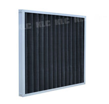 2014 High Quality Carbon filter for clean air system for processing room