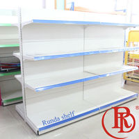shelving for convenience target availability obey elect store shelf
